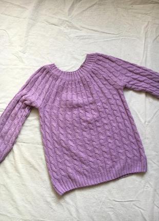 Кофта свитер джемпер 💐