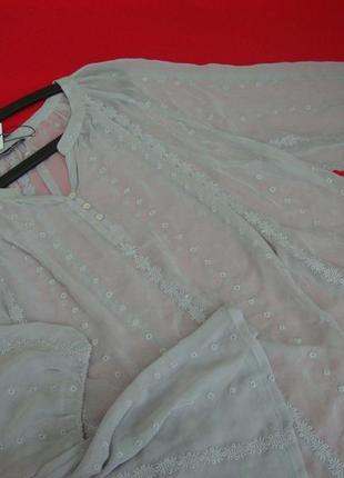 Блузка george размер xl-xxl