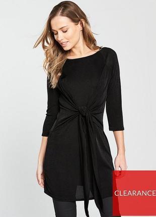 Стильная красивая блуза, туника большого размера 24uk