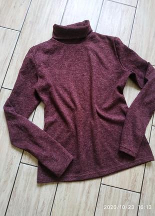 Гольф свитер кофта пуловер
