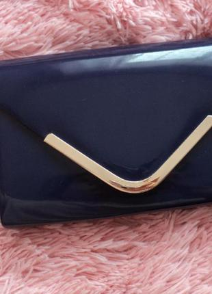 Супер сумочка  від  stradivarius