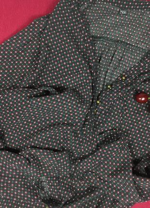 Обалденная рубашечка pimkie
