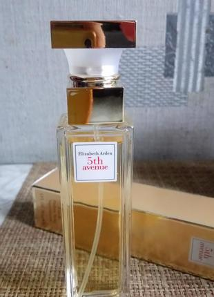 Elizabeth arden 5th avenue 30 ml