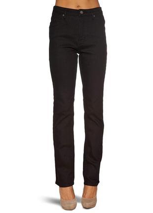 Новые  фирменные джинси р 30-321 фото