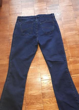 Женские джинсы lee оригинал