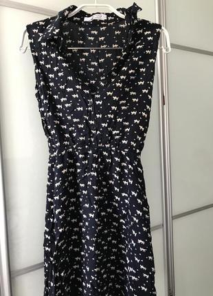 Сукня / плаття