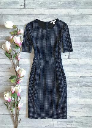 Очень красивое платье esprit