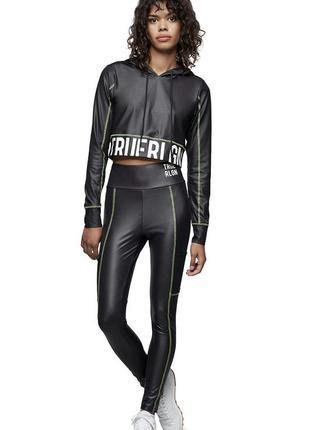 Шикарный спортивный костюм true religion, оригинал из сша