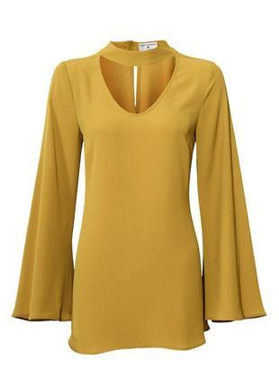 Блузка, блуза, кофта, джемпер, гольф