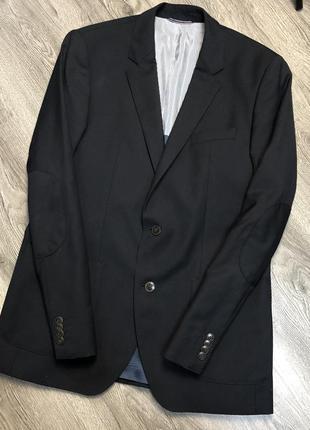 Пиджак tommy hilfiger monticello