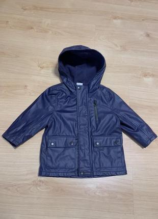 Дощовик куртка курточка дождевик