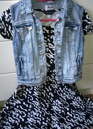 Платьишко/платье