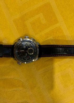 """Часы мужские """"pagani design"""", original"""