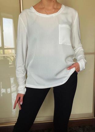 Рубашка , блуза woolrich оригінал