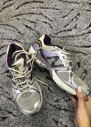 Крутые спортивные кроссовки кросівки кеды nb