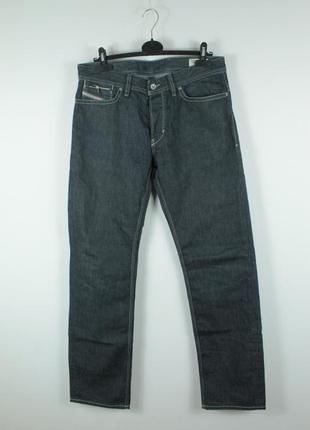Шикарные оригинальные джинсы diesel rayan