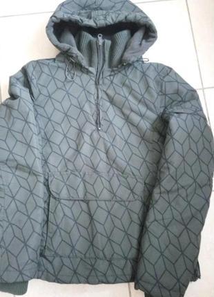 Куртка для беременным
