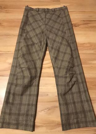 Шикарный брюки 👖 от 🧡annette gortz