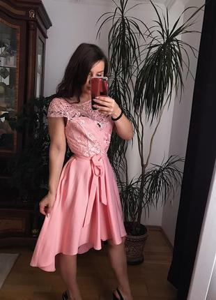 Плаття 💞