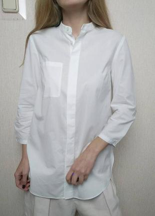 Рубашка marc o polo с размер 36