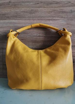 Придбати жіночу сумку модна шкіряна жіноча сумка кожа