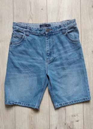 Шорти джинс next 13 років