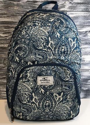 Рюкзак o'neill