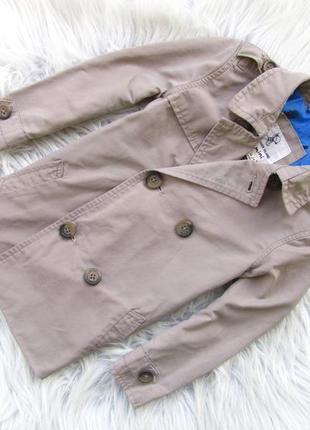 Стильная пальто  куртка плащ river island