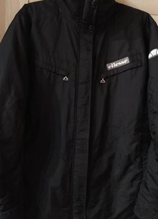 Куртка ellesse