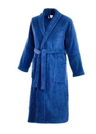 Классный мужской халат