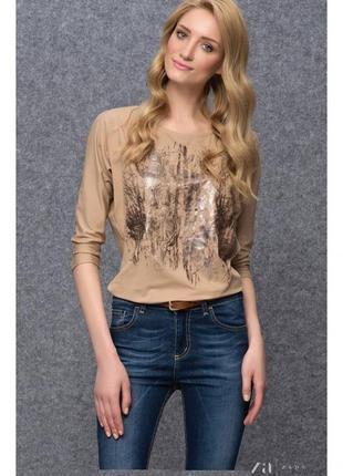 Блуза жіноча zaps  kera