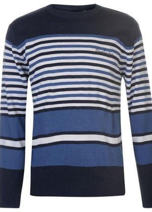 Мужской свитер pierre cardin p. l #625 новое поступление 🎉🎉🎉 1+1=3🎁