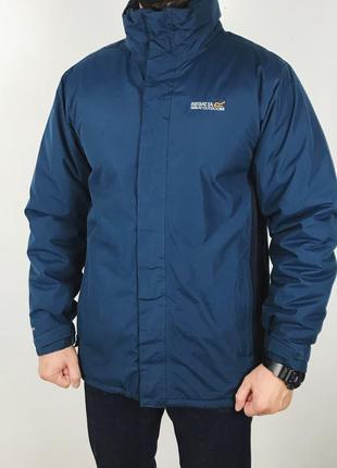 Куртка regatta hydrafort