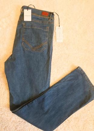 Новые джинсы l - xl un jour ailleurs