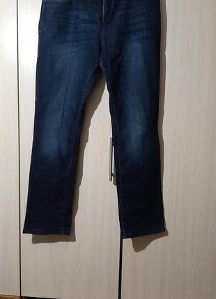 Классные джинсы charles voegele