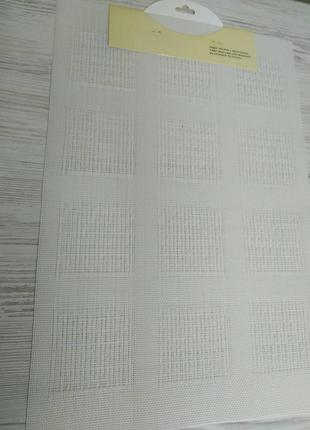 Дорожки на стол