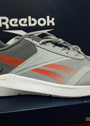 Energylux 2 (мужские кроссовки reebok оригинал)