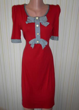 #платье из вискозы# next#