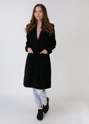 Новое пальто esmara р. 36, 38, 40