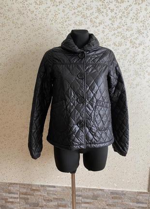 Курточка « н&m»