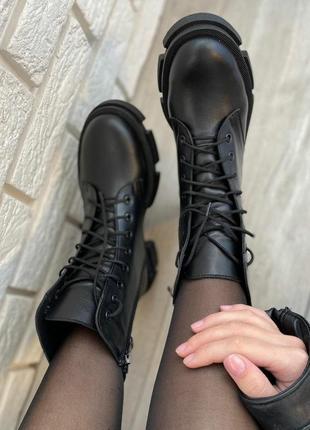 Ботинки 🤩🤩🤩