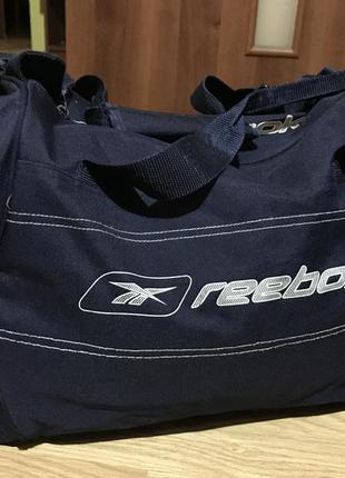Дорожня сумка , сумка для спорту