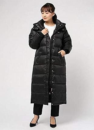 Куртка calvin klein     артикул: 9012330