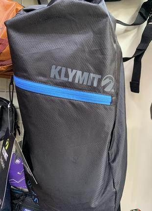 Рюкзак klymit
