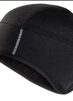 Функциональная спортивная шапка германия crivit pro