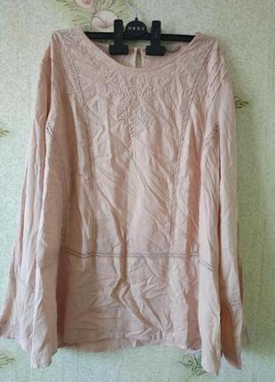Новая женская блузка большого размера # женская блузка # tu