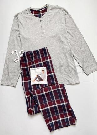 Пижама в подарочной упаковке