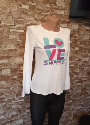 Вьетнам,шикарная,красивая футболка,хлопковая футболка с длинным рукавом