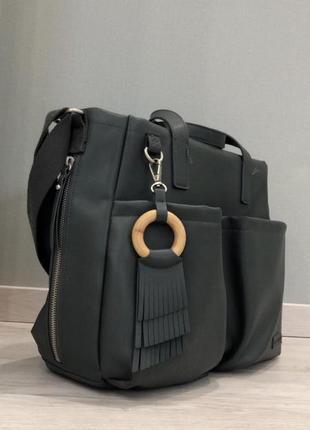 Сумка для мами / сумка на коляску