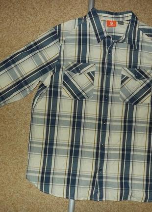 Трекинговая рубашка merrell